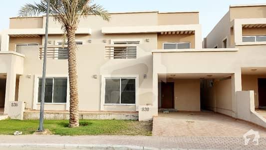 235 SY Villa For Sale In Precinct 27 Bahria Town Karachi