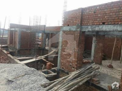 پارک ویو سٹی اسلام آباد میں 3 کمروں کا 5 مرلہ مکان 1.5 کروڑ میں برائے فروخت۔