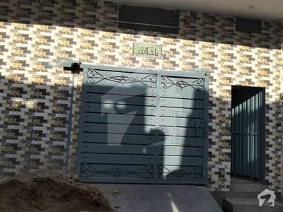 محلہ ڈھوک فیروز چکوال میں 2 کمروں کا 4 مرلہ مکان 34 لاکھ میں برائے فروخت۔