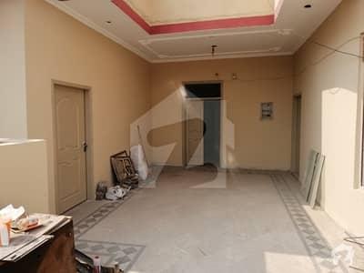 Harbanspura 2250  Square Feet Upper Portion Up For Rent
