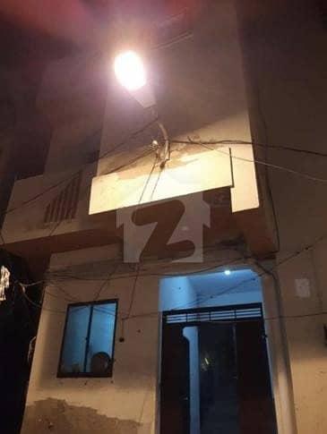 2 Bedrooms Apartment For Sale Gizri