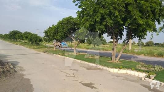 آئی ۔ 14/3 آئی ۔ 14 اسلام آباد میں 5 مرلہ رہائشی پلاٹ 55 لاکھ میں برائے فروخت۔