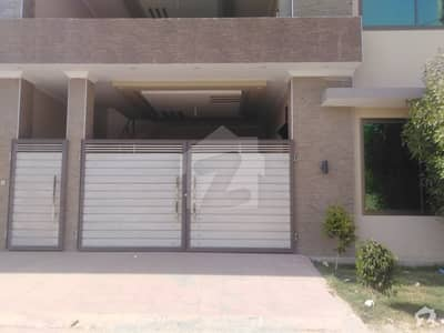 7 Marla House Available For Sale In Jhangi Wala Road