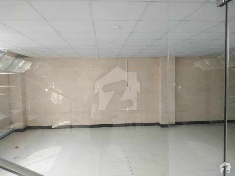 Ground+3 Storey Plaza Is Available For Sale