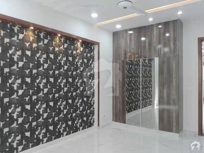 1 Kanal House For Sale In Bahria Town Rawalpindi