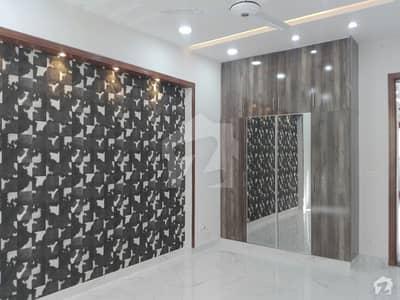 بحریہ ٹاؤن فیز 4 بحریہ ٹاؤن راولپنڈی راولپنڈی میں 6 کمروں کا 1 کنال مکان 5.2 کروڑ میں برائے فروخت۔