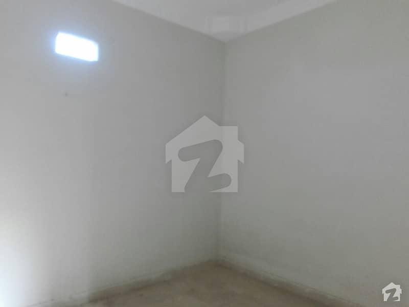 کورنگی - سیکٹر 31-جی کورنگی کراچی میں 2 کمروں کا 2 مرلہ فلیٹ 20.5 لاکھ میں برائے فروخت۔