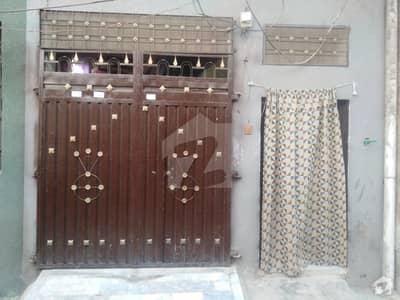 گورنمنٹ سپیریئر سائنس کالج روڈ پشاور میں 3 کمروں کا 2 مرلہ مکان 60 لاکھ میں برائے فروخت۔