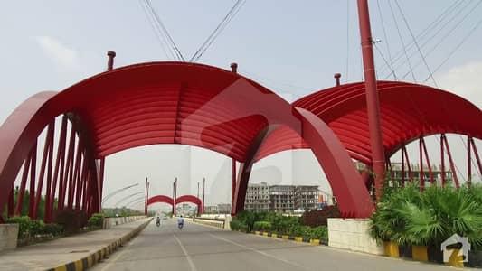 گلبرگ گرینز ۔ بلاک ای گلبرگ گرینز گلبرگ اسلام آباد میں 5 کنال فارم ہاؤس 5.5 کروڑ میں برائے فروخت۔