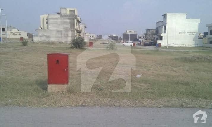 بحریہ ٹاؤن ۔ بلاک اے اے بحریہ ٹاؤن سیکٹرڈی بحریہ ٹاؤن لاہور میں 2 مرلہ کمرشل پلاٹ 88 لاکھ میں برائے فروخت۔