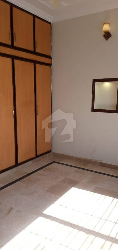 D. 12 4 Marlla House For Rent