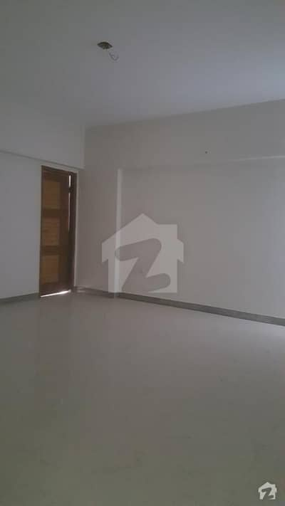 Apartment Available Sindhi Muslim Society Block A