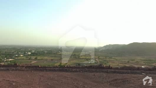 Commercial Plots Available On Investors Price