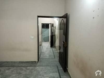 3 Marla Full House Shakeel Park Near Walton Road Lahore