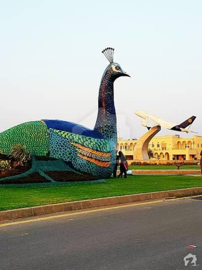 لو کاسٹ ۔ بلاک سی لو کاسٹ سیکٹر بحریہ آرچرڈ فیز 2 بحریہ آرچرڈ لاہور میں 5 مرلہ رہائشی پلاٹ 38.5 لاکھ میں برائے فروخت۔