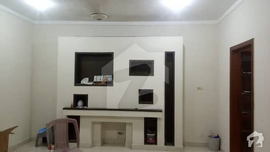 5 Marla Double Storey Safari Villas Available For Rent In Safari Villas Bahria Town Lahore