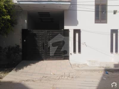 675  Square Feet House For Sale In Allama Iqbal Town