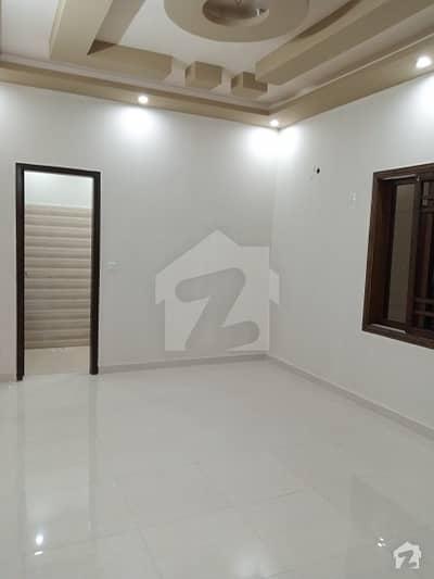 Gulistan-e-Jauhar
