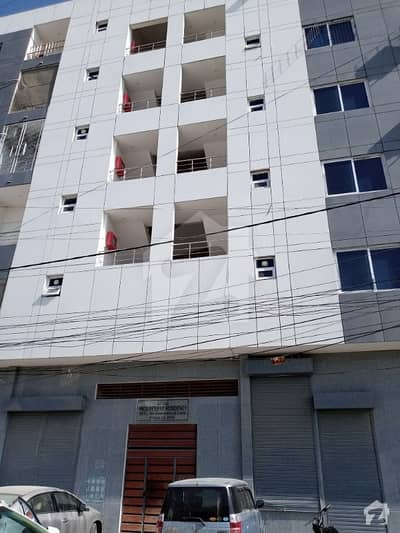 Main Khaban Bahria Office For Sale 25000 Sq Feet