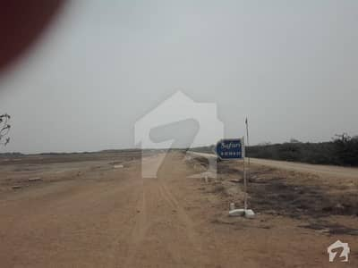 Golden Opportunity Lease Plot  File 120 Sq Yards Just Only 6 Lac Ready
