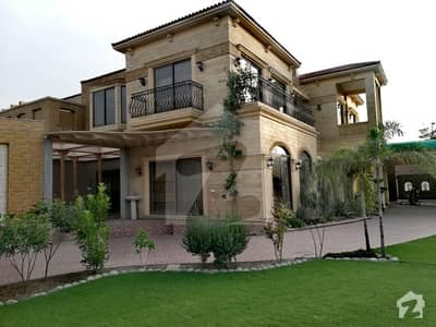 12375  Square Feet House Available For Sale In Divine Gardens
