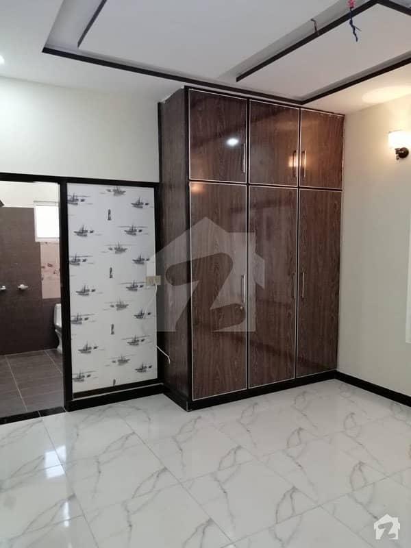 آڈٹ اینڈ اکاؤنٹس ہاؤسنگ سوسائٹی لاہور میں 3 کمروں کا 4 مرلہ مکان 80 لاکھ میں برائے فروخت۔