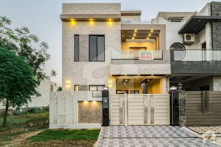 ڈی ایچ اے 11 رہبر فیز 2 - بلاک ایف ڈی ایچ اے 11 رہبر فیز 2 ڈی ایچ اے 11 رہبر لاہور میں 3 کمروں کا 5 مرلہ مکان 1.25 کروڑ میں برائے فروخت۔