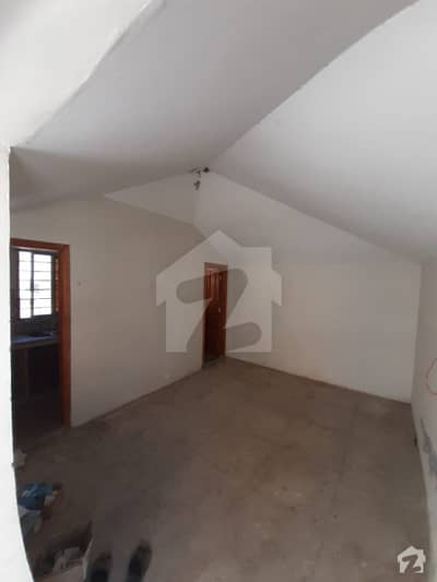 One Bed Apartment Available For Rent