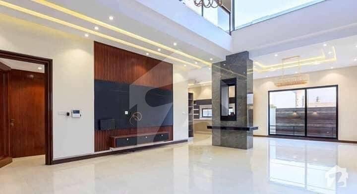 این ایف سی 2 - بلاک جی این ایف سی 2 لاہور میں 6 کمروں کا 1 کنال مکان 3.9 کروڑ میں برائے فروخت۔