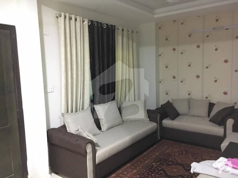 Furnished 2 Bedroom Apartment Double Road