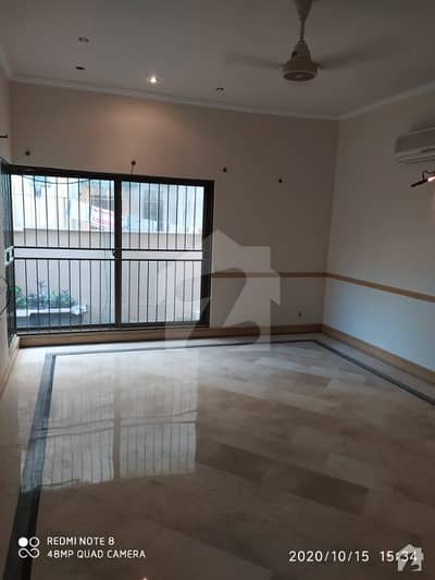 1 Kanal House For Rent In Cc Block Phase 4 Dha Lahore