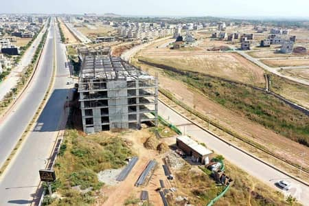 Property Point Real Estate Offer Plot For Sale