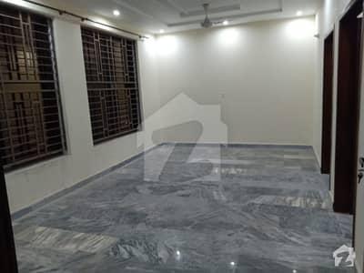 ویلینشیاء ہاؤسنگ سوسائٹی لاہور میں 2 کمروں کا 4 مرلہ فلیٹ 27 ہزار میں کرایہ پر دستیاب ہے۔