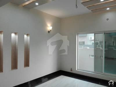 5 Marla House In DHA 11 Rahbar For Sale At Good Location