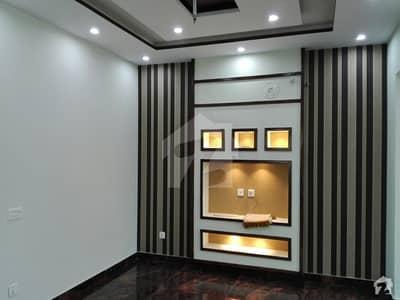 5 Marla House In DHA 11 Rahbar Best Option