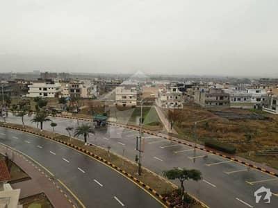 ایم پی سی ایچ ایس - بلاک ای ایم پی سی ایچ ایس ۔ ملٹی گارڈنز بی ۔ 17 اسلام آباد میں 10 مرلہ رہائشی پلاٹ 47 لاکھ میں برائے فروخت۔