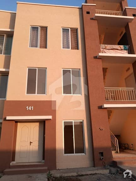 Brand New 2 Bedrooms Apartment For Sale