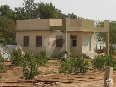 Farm House For Sale In Super Highway