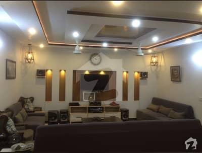 آڈٹ اینڈ اکاؤنٹس فیز 1 آڈٹ اینڈ اکاؤنٹس ہاؤسنگ سوسائٹی لاہور میں 5 کمروں کا 8 مرلہ مکان 1.3 کروڑ میں برائے فروخت۔