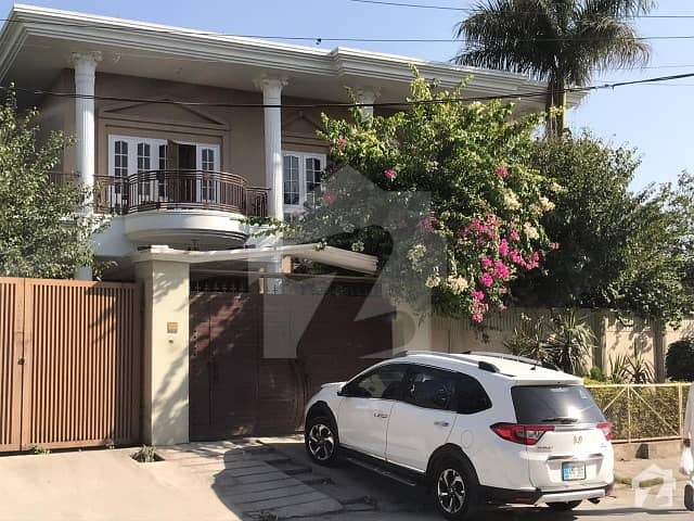 House For Sale In E Block Satellite Town Rawalpindi' Main Commerce College Road
