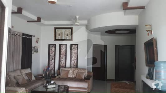 1 Kanal House For Sale In R Block Phase 7 Dha Lahore