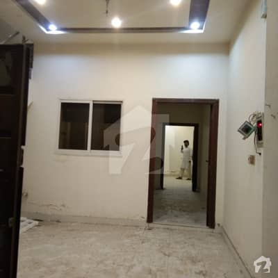 Eden Garden 3 Storey House For Sale