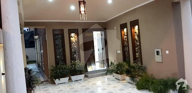 ڈی ایچ اے ڈیفینس فیز 1 - ڈیفینس ولاز ڈی ایچ اے فیز 1 - سیکٹر ایف ڈی ایچ اے ڈیفینس فیز 1 ڈی ایچ اے ڈیفینس اسلام آباد میں 4 کمروں کا 10 مرلہ مکان 2.75 کروڑ میں برائے فروخت۔