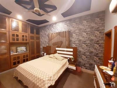 نواب شاہ میں 6 کمروں کا 6 مرلہ مکان 1.75 کروڑ میں برائے فروخت۔