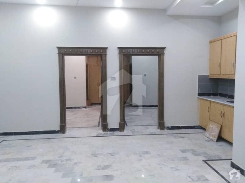 حیات آباد فیز 7 - ای5 حیات آباد فیز 7 حیات آباد پشاور میں 7 کمروں کا 3 مرلہ مکان 1.32 کروڑ میں برائے فروخت۔
