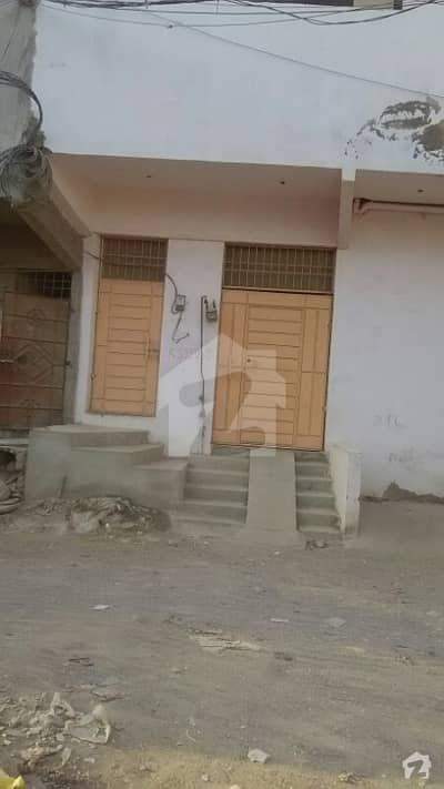 720  Square Feet House In Dalmia Cement Factory Road Best Option