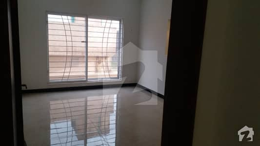 Chaklala Scheme 3 Full House Available For Rent Double Unit Double Kitchen