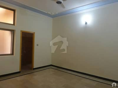 14 Marla House For Rent In D-12
