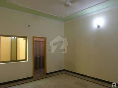 ڈی ۔ 12 اسلام آباد میں 4 مرلہ زیریں پورشن 37 ہزار میں کرایہ پر دستیاب ہے۔