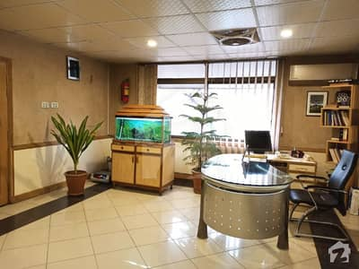 Pccr Offering G6 Markaz 2800 Square Feet Office For Sale In First Floor Good For Investment